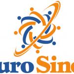 Logo BuroSinot