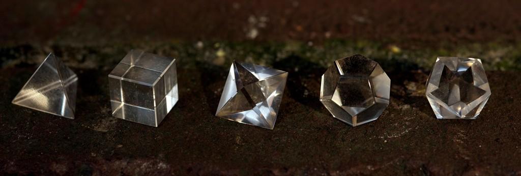 BuroSinot Kristalhelder